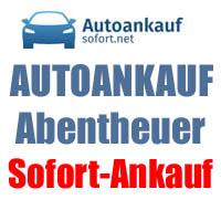 Autoankauf Abentheuer