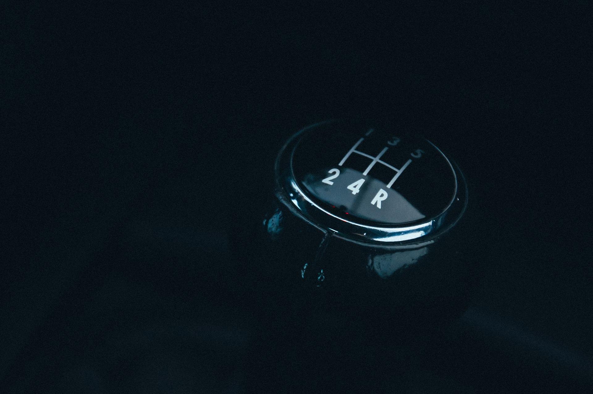Ankauf PKW Getriebeschaden