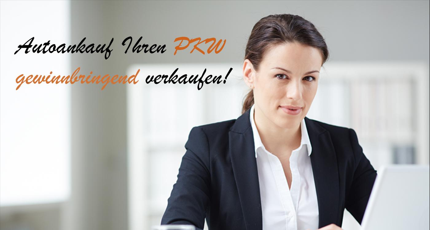 PKW Ankauf Stuttgart