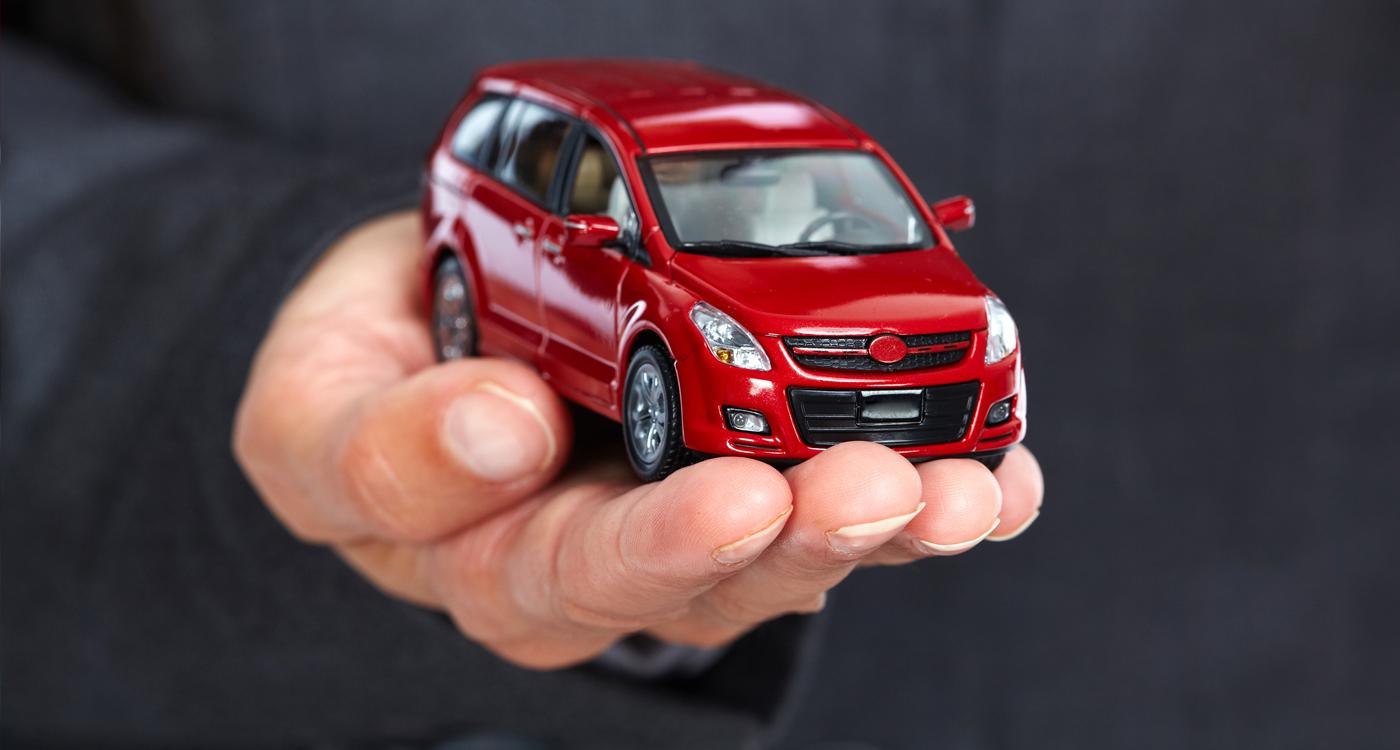 Autoankauf Nissan