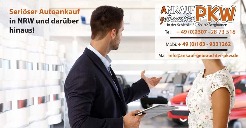 autoexport bestwig autoankauf unfallwagen 0163 9331262. Black Bedroom Furniture Sets. Home Design Ideas