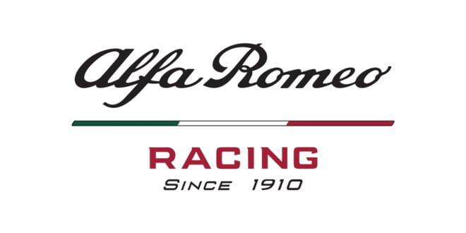 Alfa Romeo e Sauber F1 Team diventano Alfa Romeo Racing: è