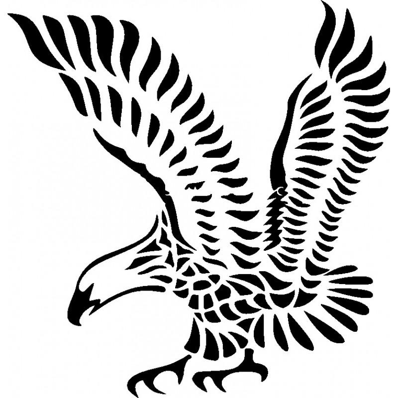 36 Adler Zeichnungen Zum Ausmalen - Besten Bilder von