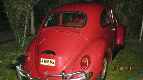 Beetle Fuse Box Volkswagen Beetle For Sale Buy Sell Vehicles Cars