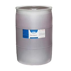 motor degreaser 55 gallon
