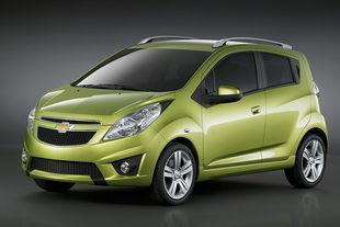 Bildquelle: Chevrolet