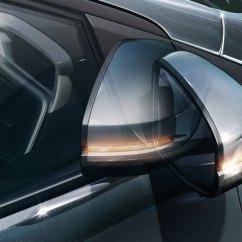 Vs Wiring Diagram S Plan Central Heating Honda City 2017 Auto Folding Door Mirror | Autobics