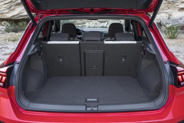 22_Der neue VW T-Roc