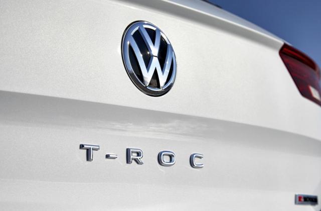 40_Der neue VW T-Roc