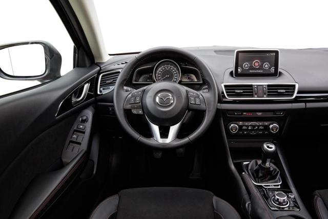 slideshow_image_2_Mazda3_Takumi