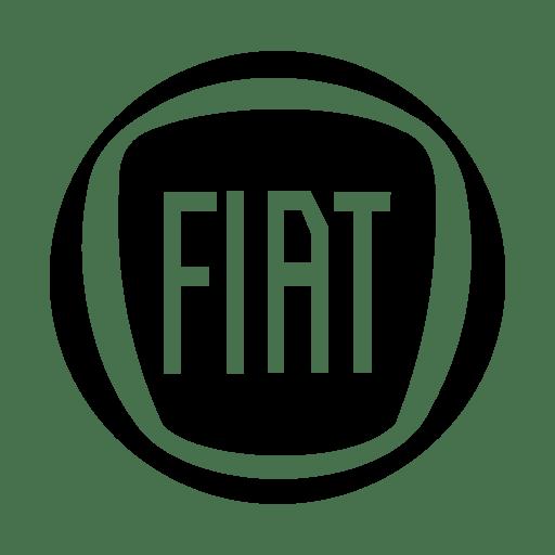 Fiat  eco
