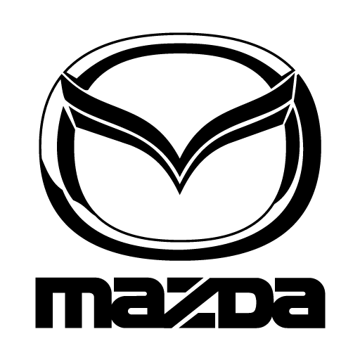 Mazda Model Prices, Photos, News, Reviews and Videos