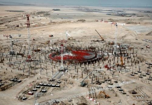 Φεβρουάριος 2008