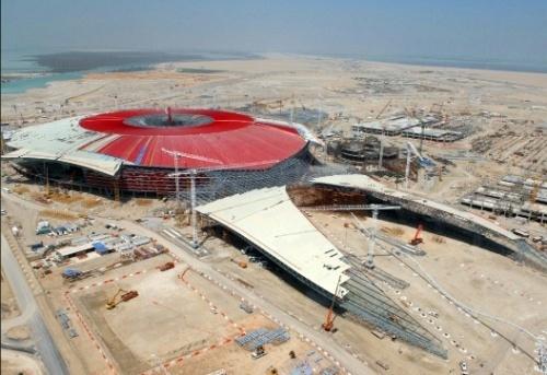 Μάρτιος 2009