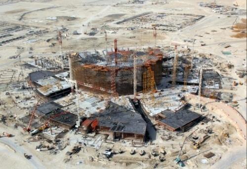Μάιος 2008