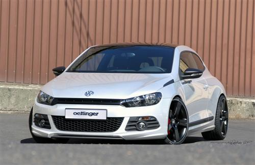 scirocco-oettinger-small