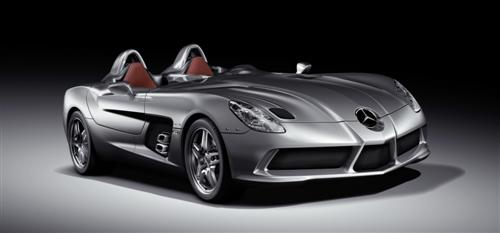 mercedes-stirling-moss-slr-02
