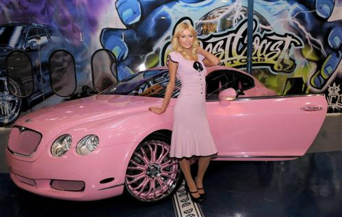 west-coast-customs-paris-hilton-pink-bentley-15
