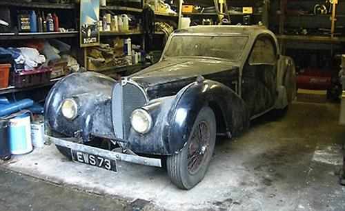 1937-bugatti-type-57s-atalante-custom