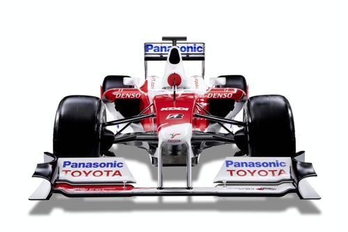 2009-panosonic-toyota-tf109-formula-1-car_6-custom