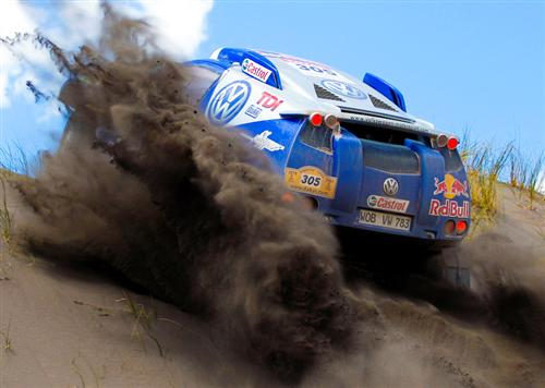 2009_dakar_photos