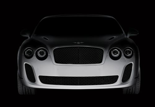bentley-biofuel-custom