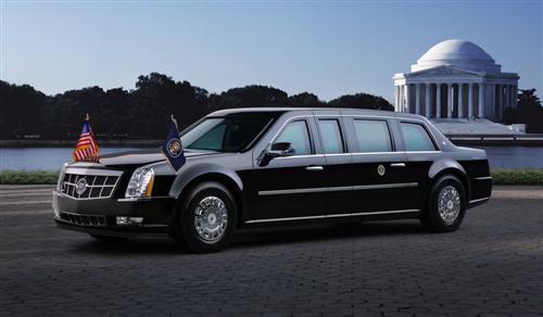 cadillac-president-limo