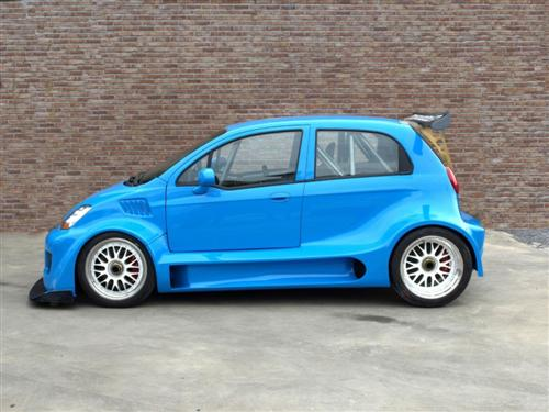 chevrolet-matiz-v8-by-fas