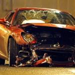 cristiano-ranoldos-wrecked-ferrari-599-gtb