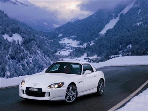 honda-s2000-ultimate-23