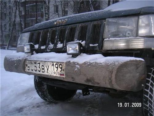 jeep-grand-cherokee-woodie-style-1