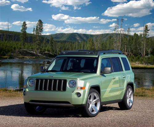 jeep-patriot-ev-custom
