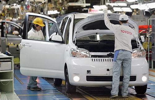 toyota_factory