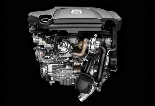 volvo-d5-diesel