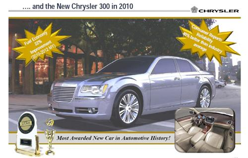 2010-chrysler-300-2-custom