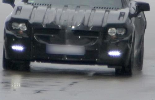 2012-mercedes-benz-slk-class-spy-photo