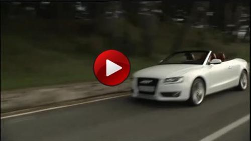 a5-cabrio-video