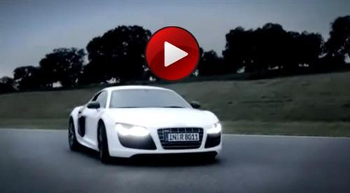 audi-r8-v10-promotional-video