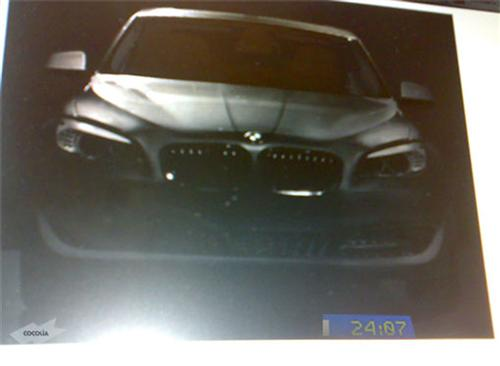 bmw-f10-teaser-photo
