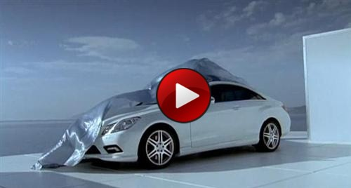 e-class-coupe-video