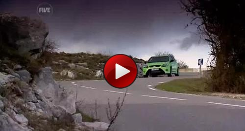 fifth-gear-ford-focus-rs-video