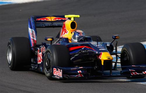 red-bull-rb5-on-track-2-custom