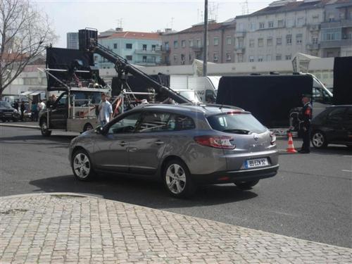renault-megane-sport-tourer-3