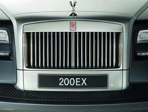 rolls-royce-200ex