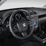 seat-exeo-st-inside