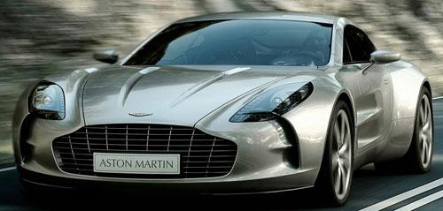 aston-martin-one-77_2