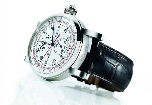 audi-chronograph-100-year-1