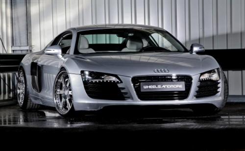 audi-r8-tuned-by-wheelsandmore-1