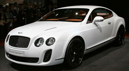bentley-continental-supersports-in-geneva_3