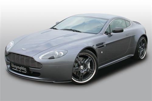 cargraphic-aston-martin-v8-vantage-420-3-custom